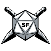 slyflourish.com