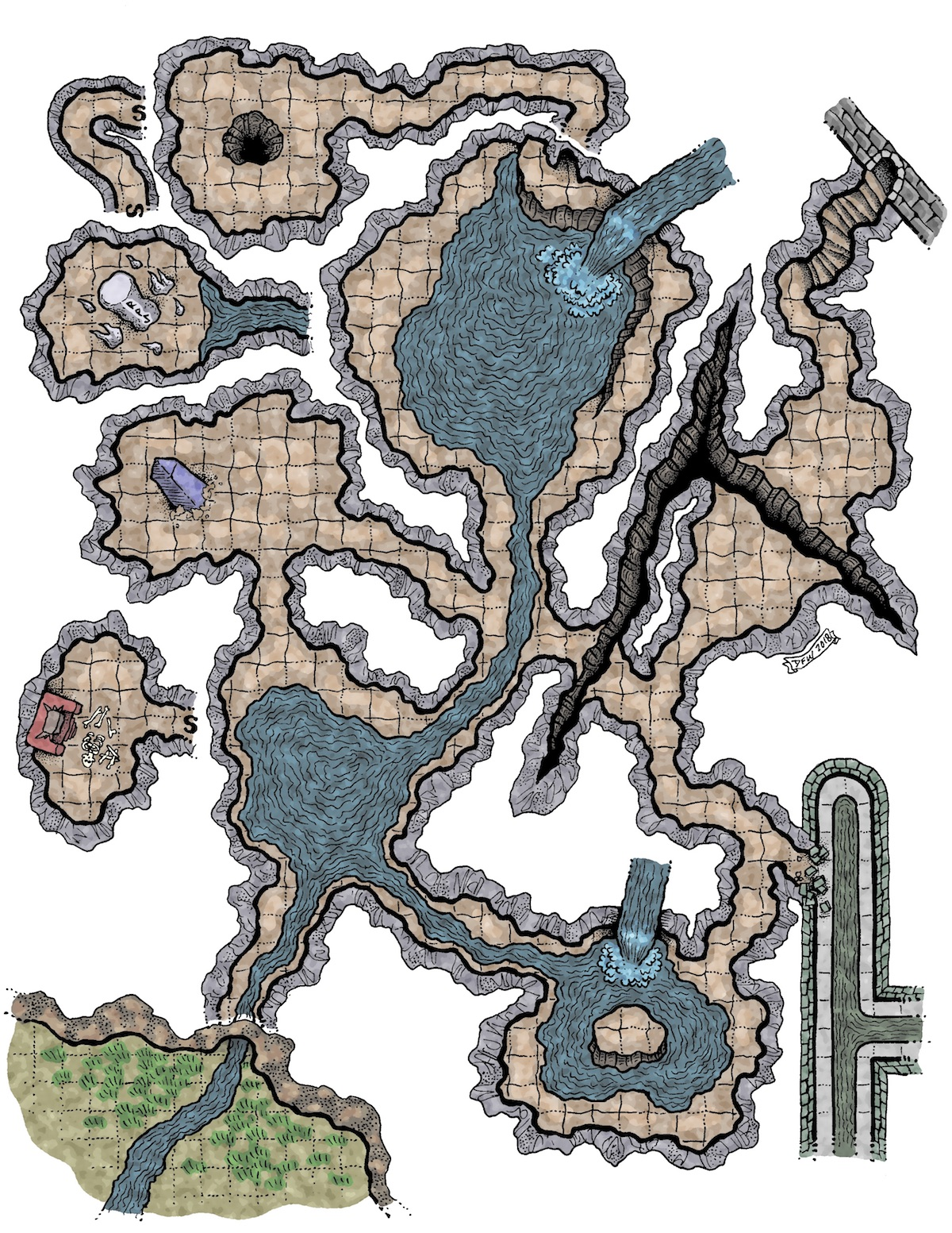 mining maps, battle maps, two worlds ii maps, dnd maps, keep maps, gaming maps, sword maps, star trek maps, the rise of runelords maps, dungeons dragons, orontius finaeus maps, wilderness map, rpg maps, food maps, special maps, city maps, world maps, iron curtain borders maps, detente maps, pathfinder d maps, star wars role-playing maps, dragon maps, baldur's gate maps, town maps, d&d maps, classic maps, on dungeon map