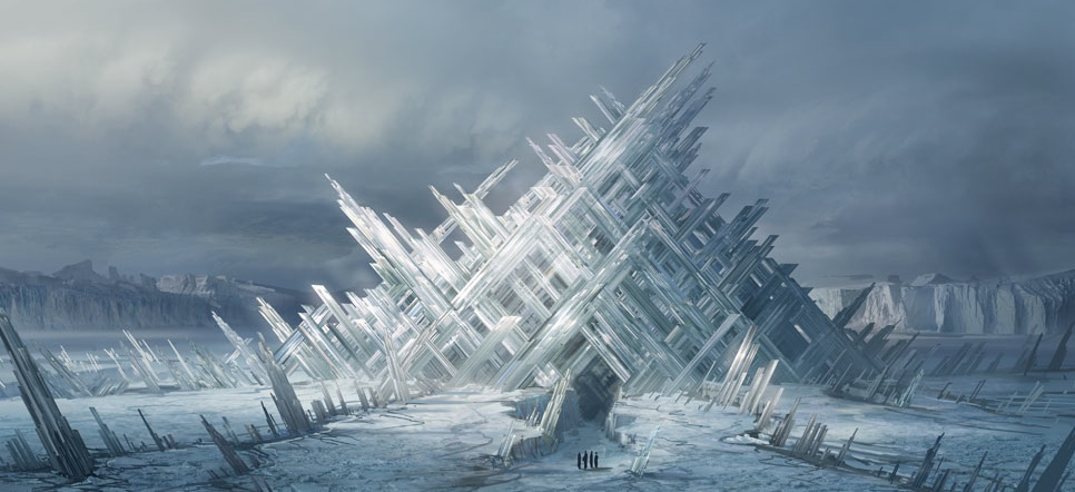 fortress_of_solitude