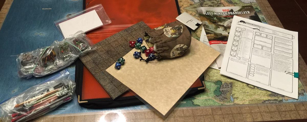 Dungeon Masters Kit Pdf 4e