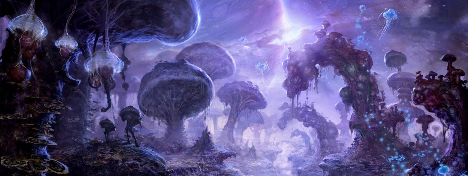 mushroom_city.jpg