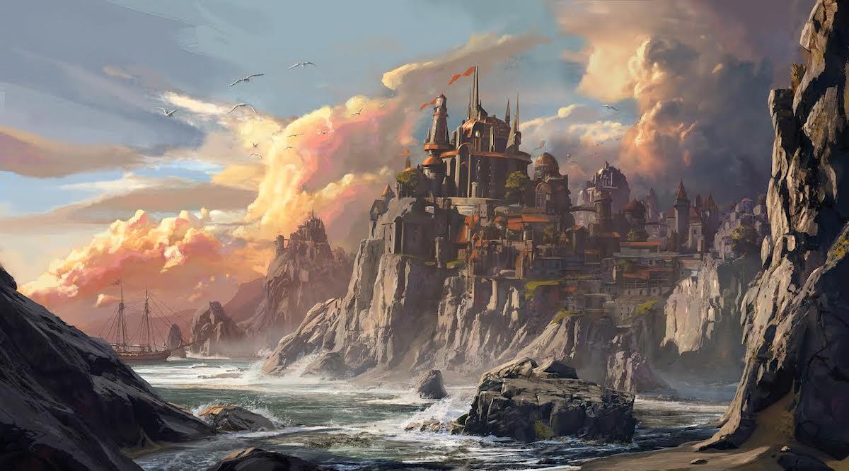 d&d sword coast adventureers guide pdf