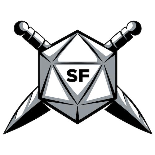 slyflourish.com