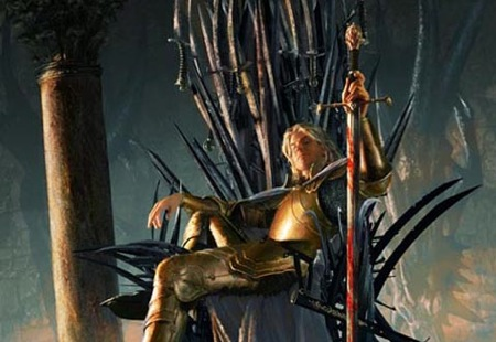 a_song_of_ice_and_fire_2
